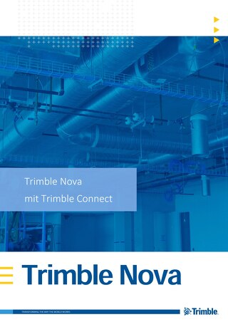 20-DACH-Trimble-Nova-mit-Trimble-Connect