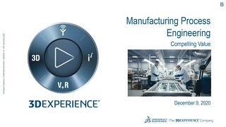Accelerated Devices Journey Continues: Manufacturing Production Meets Scheduling Slides