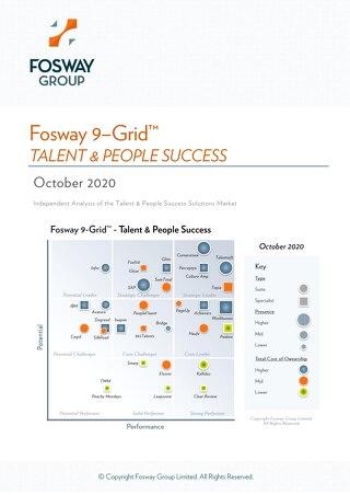 Fosway9Grid-TalentPeopleSuccess-EN-2020