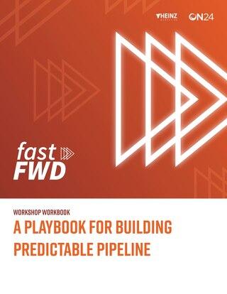 Building a Predictable Pipeline Workbook
