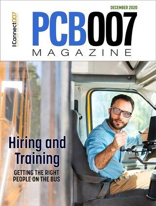 PCB007-Dec2020