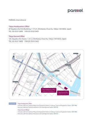 PAREXEL_Tokyo_map_E_2020