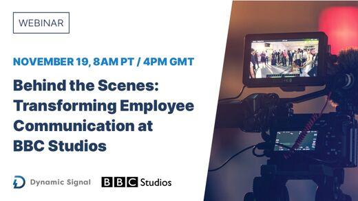 BBCStudios_Final