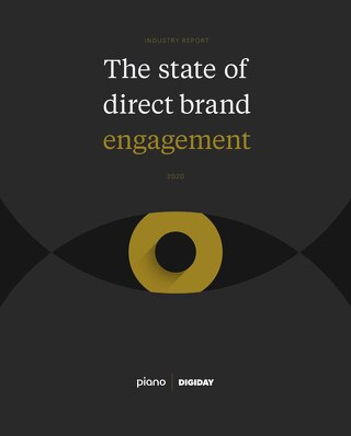 The State of Direct Brand Engagement