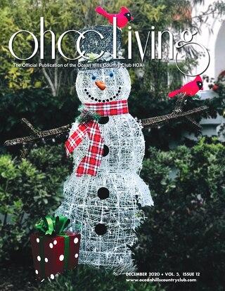 Ocean Hills CC Living December 2020