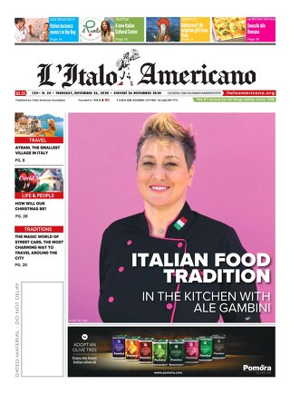 italoamericano-digital-11-26-2020