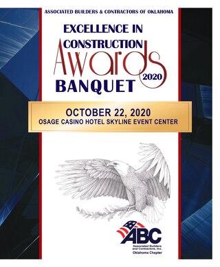 2020 ABC EIC Program