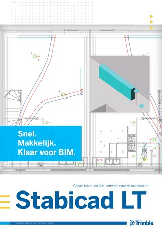 2021-BE-NL Stabicad LT brochure