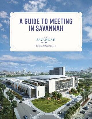 Guide-to-Meeting-in-Savannah