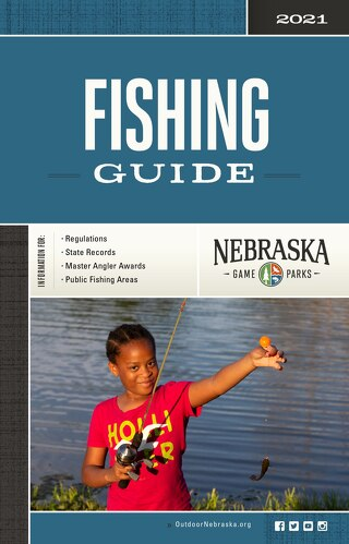 Fishing-Guide-2021-web