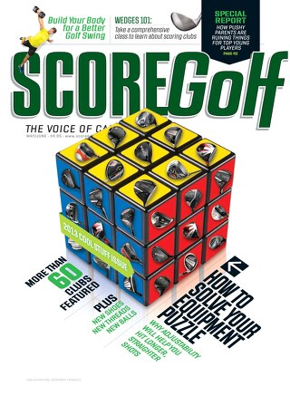 SCOREGolf May-June UberFlip_1
