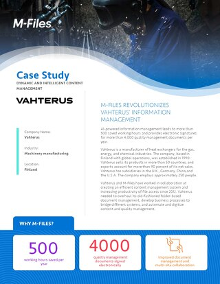 Vatherus