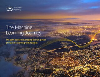 6 Steps to a Successful Machine Learning Journey