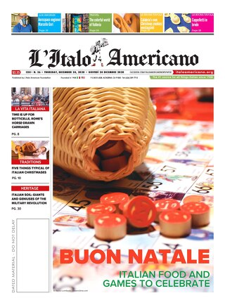 italoamericano-digital-12-24-2020