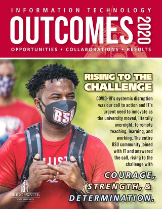 BSU_IT_Outcomes2020