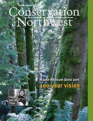 ConservationNW-Newsletter-May2013