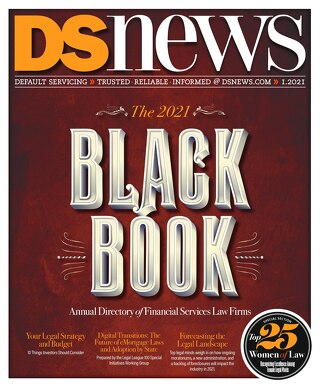 DS News January 2021