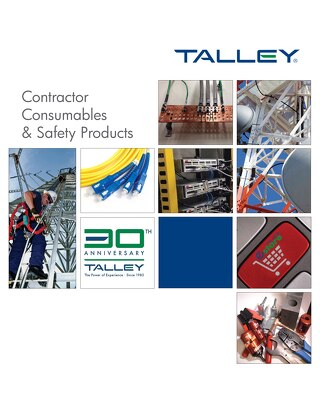 Consumables and Safety Guide Rev. 05242013