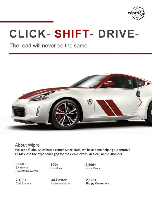 Click-Shift-Drive Brochure v4