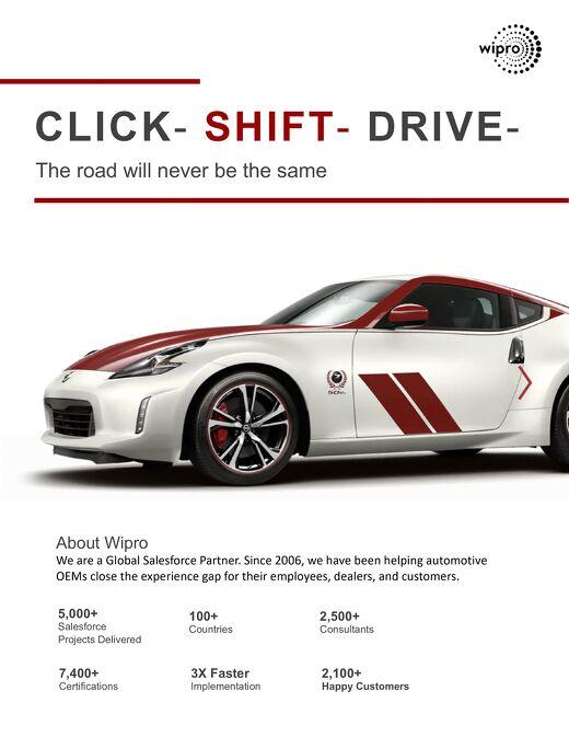 Click-Shift-Drive Brochure v4