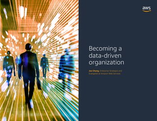 ebook-becoming-data-driven