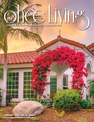 Ocean Hills CC Living February 2021