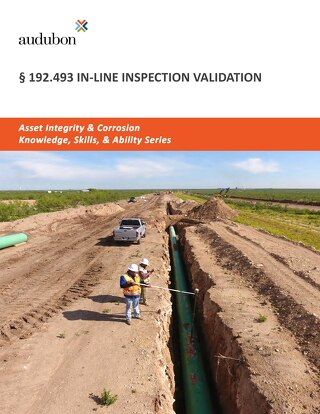 192.493 In-Line Inspection Validation