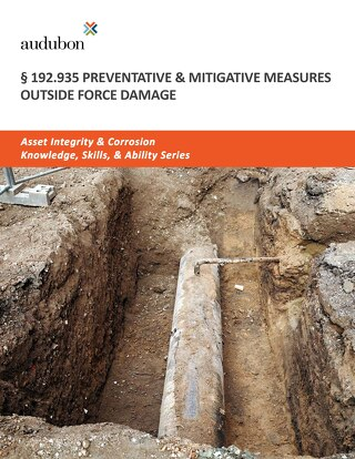 192.935 Preventative & Mitigative Measures