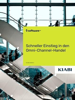 Schneller Einstieg in den Omni-Channel-Handel