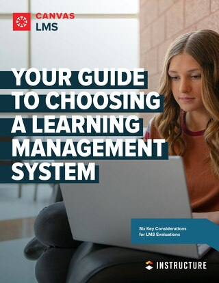 K-12 Buyer's Guide