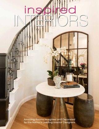 Patrice Rios Design