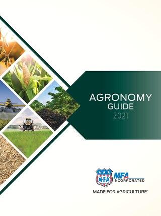 2021_AgronomyGuide
