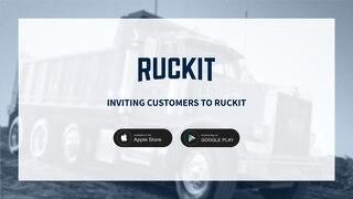 Inviting Customers