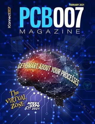 PCB007-Feb2021