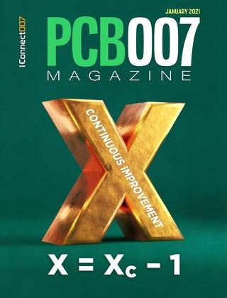 PCB007-Jan2021