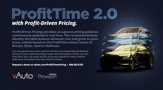 ProfitTime Metals