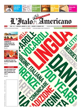 italoamericano-digital-1-21-2021