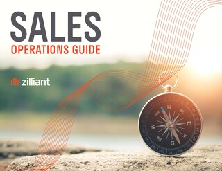 Sales and Operations Planning: Six Winning Strategies