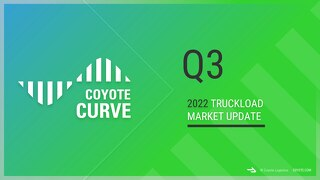 Q2 2021 Coyote Curve Graphs: Download for Your Next Presentation