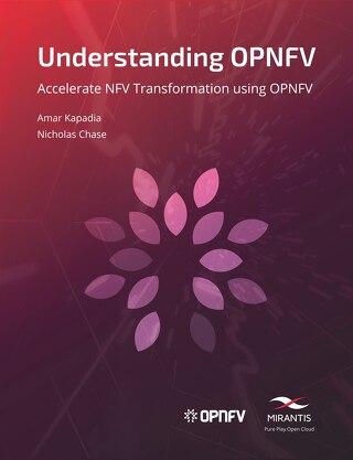 Understanding OPNFV