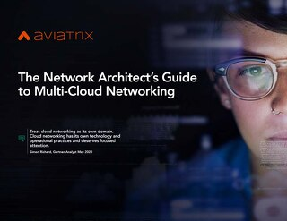 The-Network-Architects-Guide-Multi-Cloud-Networking