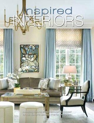 Diane Durocher Interiors