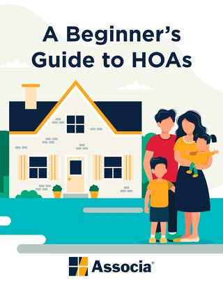 A Beginner's Guide to HOAs