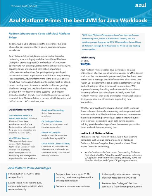 Azul-Zing-Datasheet-New