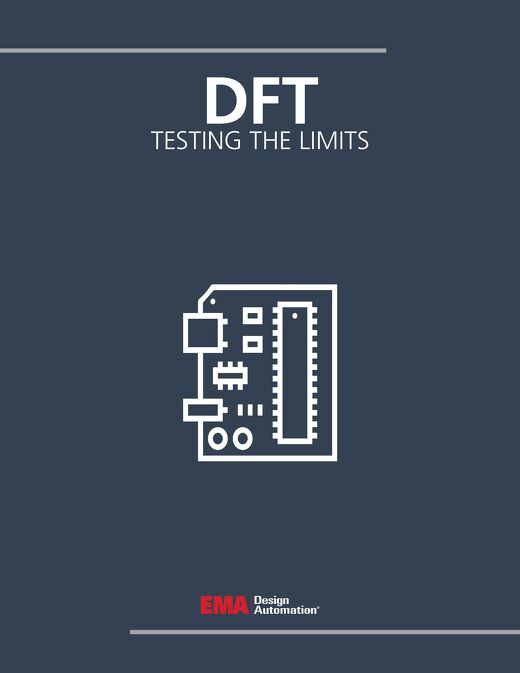 DFT: Testing the Limits