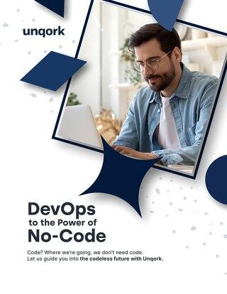 eBook: DevOps to the Power of No-Code