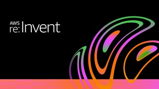 How To Use Machine Learning and The Data Cloud For Advanced Analytics - Snowflake at re:Invent