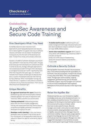 CX_Codebashing Datasheet Aug 2021