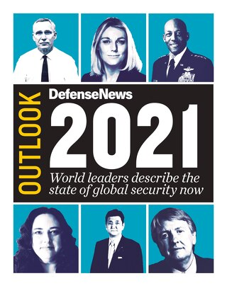 2021-defense-news-outlook-ebook