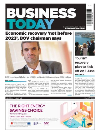 BUSINESSTODAY 1 apr 2021